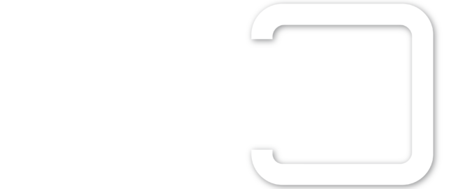 https://disy.cy/wp-content/uploads/2021/04/DISY-logo-slogan-white-2-e1616183496410-640x270.png